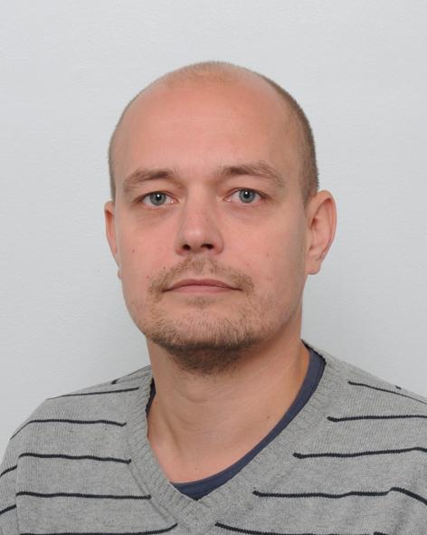 Antti Lähde