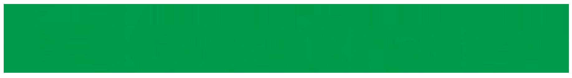 Kontram logo