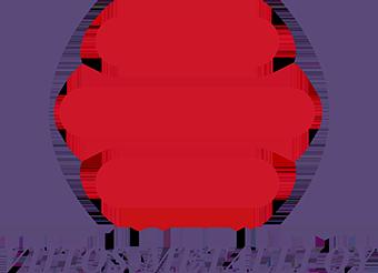 Viitos-Metalli Oy