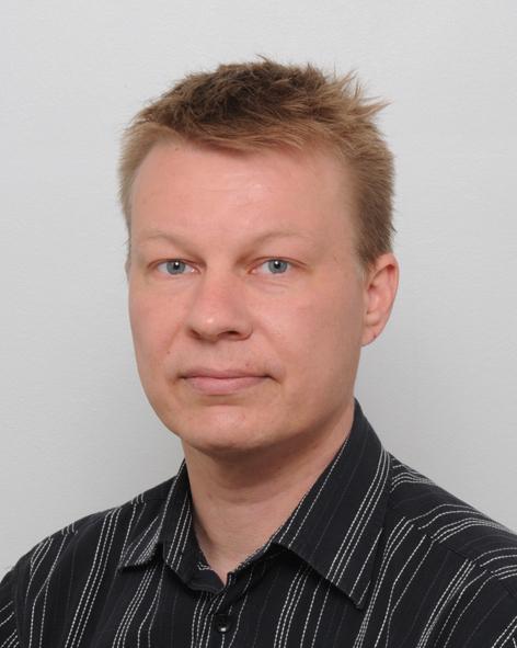 Petri Liikanen